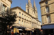 Amares viaja sexta-feira até Cenon (França) para mostrar potencial do concelho