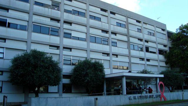 Famalicão: Governo garante reforço de cardiologistas no Centro Hospitalar do Médio Ave