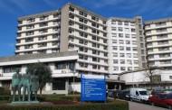 """PS """"satisfeito"""" com reconhecimento do Hospital de Guimarães como centro de Referência em Doenças Lisossomais"""