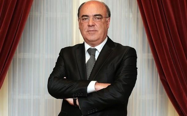 """Crise na Câmara de Barcelos: Costa Gomes denuncia assalto """"estranho"""" ao parque da autarquia"""