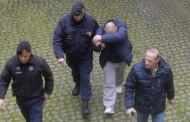 Condenado a 25 anos homem que matou família na Póvoa de Varzim; defesa pondera recurso