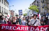 """Líder dos patrões lamenta """"perturbação social"""" decretada pelo líder da CGTP para Maio"""