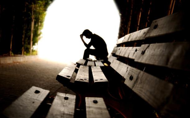 Suicídio é a causa de morte que mais aumenta em Portugal