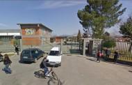 PCP preocupado com amianto nas escolas 2/3 de Prado e Vila Verde