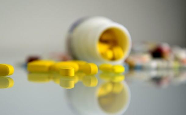 """Ministra da Justiça anuncia intenção de criminalizar produtos """"milagrosos para a saúde"""""""