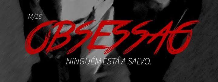 Teatro policial regressa aos palcos de Braga com 'Obsessão' da Companhia Palabar (dias 3 e 4)