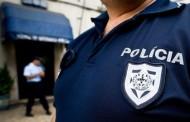 PSP de Braga detém sexagenário na posse mais de uma centena de doses de cocaína e heoína