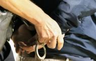 PSP de Barcelos 'apanha' mais de 130 doses de heroína e cocaína