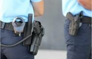 GNR fez 411 detenções e aprendeu mais de 23 mil doses de droga