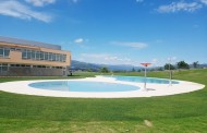 EPATV pondera avançar com providência cautelar que pode impedir abertura das piscinas de Vila Verde