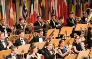 Com 'mão' de José Manuel Fernandes alterações orçamentais 'salvam' Orquestra de Jovens da UE