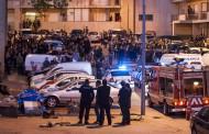 UMinho: morte de alunos em queda de muro; tribunal faz esta quinta-feira debate instrutório