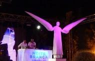 Guimarães: Noite Branca a 9 de julho