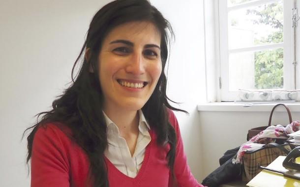 Investigadora da UMinho com prémio europeu na área da obesidade infantil