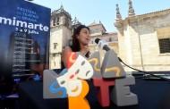 Braga: Mimarte regressa de 1 a 9 de Julho aposta em encarnar o personagem de Festival Ibérico Teatro de Rua