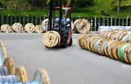 Trabalhador com vínculo precário de trabalho temporário consegue por via judicial reintegração na empresa