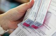 Mega fraude com receitas electrónicas leva a detenção de dois médicos do SNS