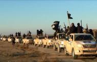 """Estado Islâmico queima vivas 19 mulheres por recusarem sexo com """"donos"""""""