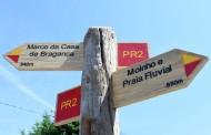 Rede de Percurso Pedestres de Braga de 280 km a pensar no turismo e na preservação do património ambiental