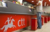 Faltou dinheiro nos CTT de Braga para vales dos reformados