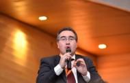 Ex-gestores da PME-Portugal acusados de fraude de 4,5 milhões vão ser declarados contumazes pelo Tribunal de Braga