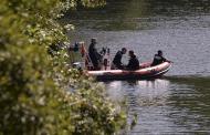 Barcelos: Encontrado corpo de criança desaparecida; mãe suspeita de homicídio qualificado
