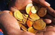 Nau 'Bom Jesus', desaparecida há 500 anos, encontrada no deserto da Namíbia com tesouro de 11,5 milhões de euros