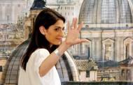 Mulheres do Movimento 5 Estrelas conquistam câmaras de Roma e Turim