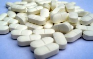 Médicos alertam para os riscos do consumo excessivo de paracetamol