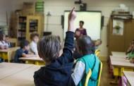 Estado financiou escolas privadas com 4,4 mil milhões de euros em 16 anos