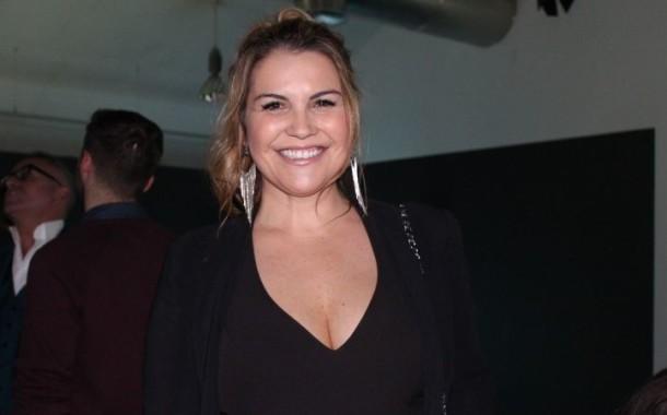 """Katia Aveiro: """"não me interessa o que dizem as pessoas"""""""