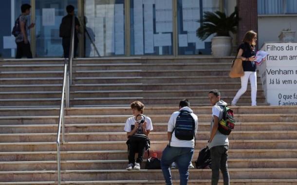 António Costa defende que só a escola pública garante igualdade de oportunidades