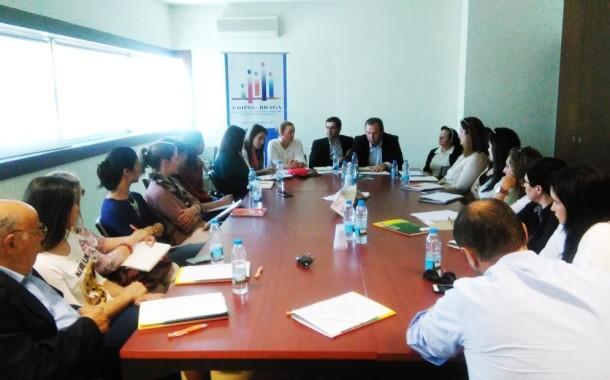 UDIPSS Braga pede mais apoio por parte do Estado para as IPSS
