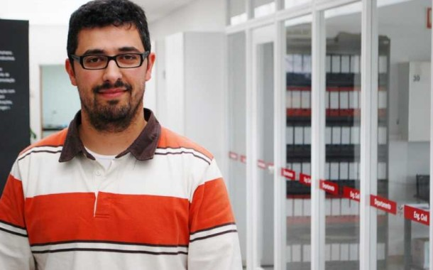 Associação Portuguesa de Construção em Madeira nasce na Universidade do Minho