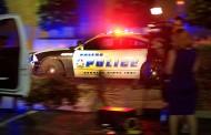 Autor de massacre de Dallas deixou exército após acusação de abusos sexuais