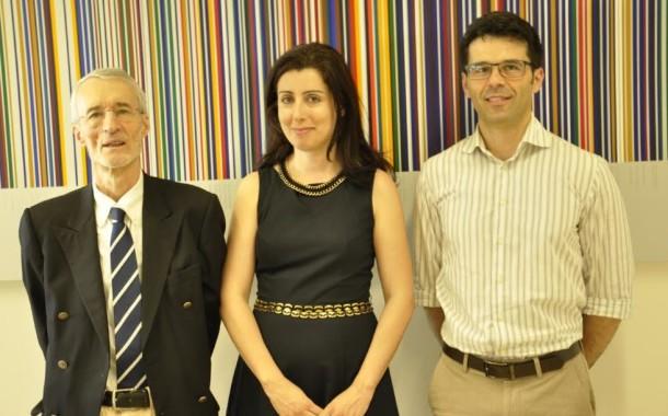 Investigadores da UMinho premiados em congresso internacional