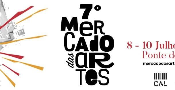 Ponte de Lima vive 7ª edição do Mercado das Artes