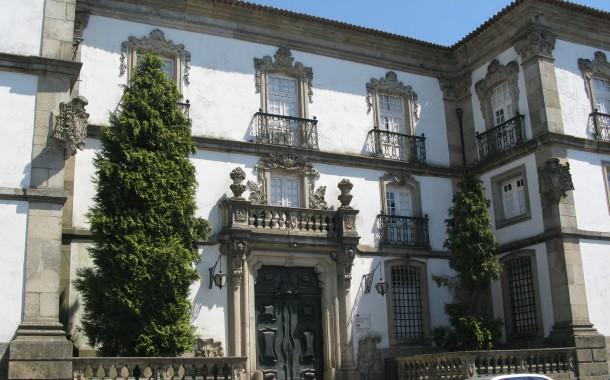 Comemorações dos 15 anos da Biblioteca Pública de Braga arrancam esta quarta-feira com a inauguração de três exposições