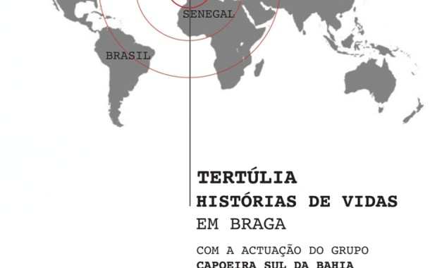 Município de Braga promove Dia das Comunidades