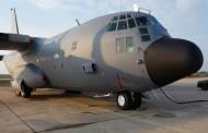 Acidente com C130 da Força Aérea Portuguesa faz três  mortos