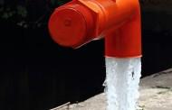 Câmara de Barcelos tem de pagar 172 milhões no 'caso da água', confirma Supremo