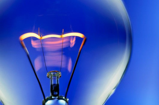 Exposição à luz artificial pode provocar osteoporose