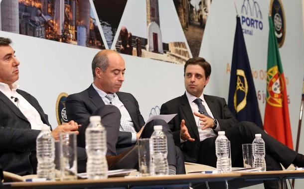 Ricardo Rio defende mais investimento público para a região Norte