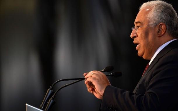 """""""Não é necessário qualquer plano B"""", reafirma António Costa face às ameaças de sanções da UE"""