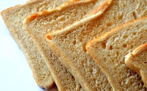 Algumas manteigas e carnes aumentam risco de morte e doença