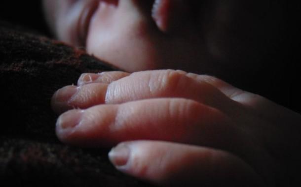 Distúrbio raro mata crianças durante o sono