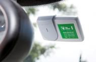 Nova Via Verde sem custos com identificador chega este domingo