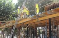 Mais de um milhão de euros na requalificação urbana da Vila de Prado