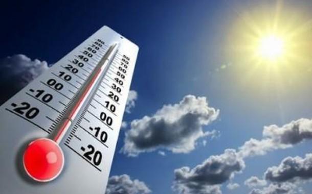 Mais 31 mortes devido ao calor nos primeiros 10 dias de Agosto