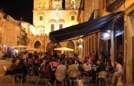 Braga: Moradores da Sé queixam-se de anarquia noturna mas Câmara diz que fiscaliza e não tem tido queixas